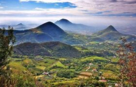 Colli-Euganei-paesaggio s
